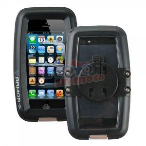 Cover case I Phone 5