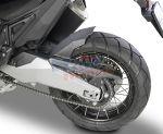 Parafango specifico Honda X-ADV
