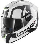 Helmet full-face SKWAL TRION