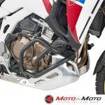 Paramotore Tubolare Honda Africa Twin CRF1100L