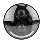 Faro Tondo Custom a LED