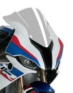 Cupolino Doppia Bolla BMW S1000RR '19-'21