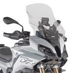 Cupolino BMW S1000 XR 2020