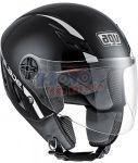 Jet Helmet Blade E2205 Solid