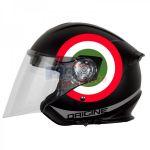 Jet helmet Palio 2.0