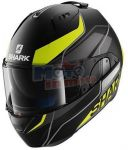 Helmet modulare Evo-one krono mat