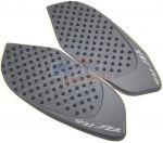 Gas Tank Traction Side Pads Fuel Knee Grip R6