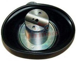 Membrana carburatore