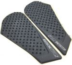 Gas Tank Traction Side Pads Fuel Knee Grip GSX-R