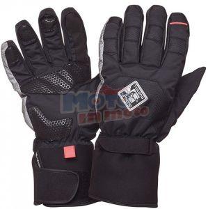 Gloves Skinsulator