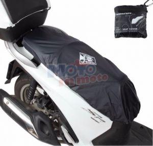 Nano seat cover coprisella