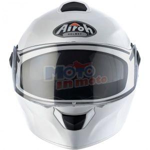 Modular Helmet Rides