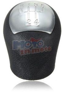 5 Gear Shifter knob