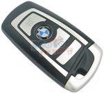Chiavetta USB 2.0 4 Gb con logo BMW