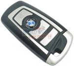 Key for BMW usb flash drive
