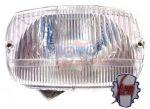 Head light Vespa 50 Special