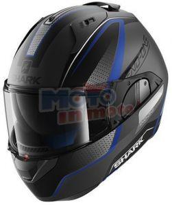 Helmet modulare Evo-one astor mat