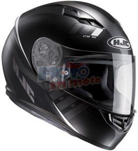 Helmet full-face CS-15 SPACE MC5SF