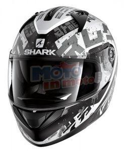 Helmet full-face Ridill Kengal