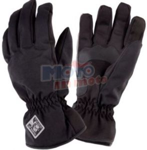 Gloves New Urbano