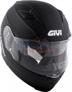 Helmet full-face 50.5 Tridion