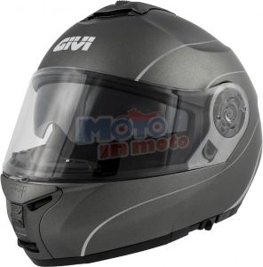 Modular helmet X21 Challenger