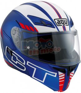 Modular Helmet Compact ST Multi PLK