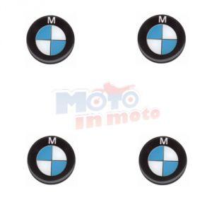 Stickers kit BMW 1,2 cm