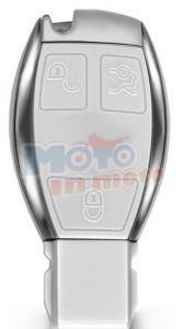 Key usb flash drive 4 Gb key similar Mercedes-Benz