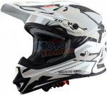 Cross helmet MX600 Giant
