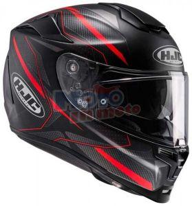 Helmet RPHA70 DIPOL MC1SF