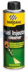 Additivo fuel injector cleaner 300ml