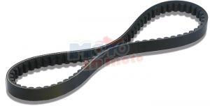 Cinghia trasmissione X Kevlar Belt