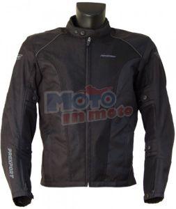 Jacket sport Eclipse