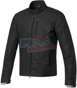 Jacket Pol