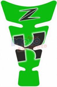 Adesivo parazip-paraserbatoio Kawasaki Z