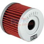 Oil filter COF031