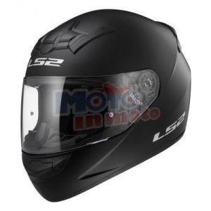Helmet full-face FF352 Rookie single mono