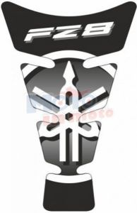 Tank protector adesive FZ8