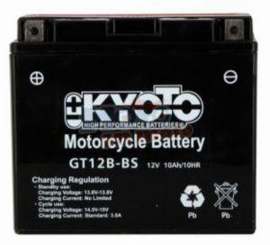 Batteria YT12B-BS