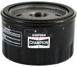 Oil filter COF064