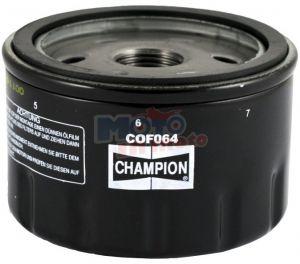 Filtro olio COF064