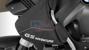 Borse da paramotore GS Adventure