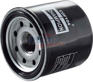 Oil filter COF104