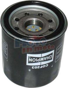 Oil filter COF203