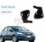 Ugelli Tergivetro Ford Focus