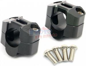 Riser Manubrio 22-28 mm