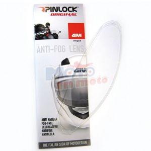 Pinlock Anti-Fog