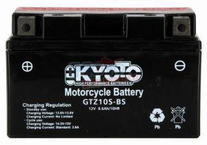Batteria YTZ10S-BS