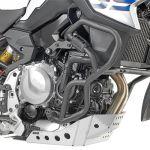 Paramotore tubolare BMW F850 F750 GS '18-'20